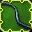 Mentor Horn-icon