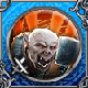 Orc Reaver Skills store-icon