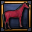 Yule Horse Race Token-icon