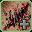上級スキル:菌性胞子-icon