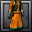 Beekeeper's Robes-icon