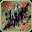 Fungal Bloom icon