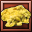 Hobbiton Omelet-icon
