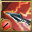 Offensive Strike-icon