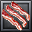 Piece of Uncooked Bacon-icon
