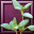 Sprig of Thyme-icon
