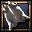 Undamaged Warg Corpse-icon