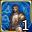 Valour Rank 1-icon1
