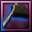 Ancient Iron Farming Tools-icon