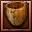 Apprentice's Ale-icon