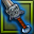Honed Blade-icon