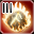 Improved Essay of Fire-icon