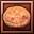 Mushroom Pie-icon