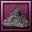 Pile of Rivendell Soil-icon
