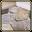 Small Cut Stone Floor-icon