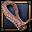 Tentacle of Helchgam物々交換-icon