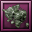 Drop of Sticky Resin-icon