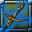 Dwarf-make Crossbow-icon