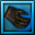 Gloves of Graven Word-icon