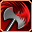 Improved Grave Wound-icon