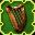 Mentor Harp-icon