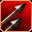 Split Shot-icon