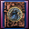 Talisman of the Snowcrest-eagle-icon