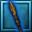 Warden's Piercer-icon