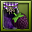 Blackberry Pie Filling-icon