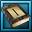 Compendium of Middle-earth, Volume I-icon