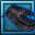 Gloves of the Gloom-bane-icon