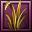 Golden Flax Fibre-icon