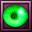 Hateful Worm Eye-icon