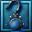 Turquoise Earring-icon
