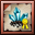 Expert Prospector Recipe-icon