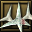 Lethal Caltrops-icon