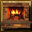 Small Stone Fireplace-icon