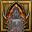 The Mirror of Mordrith-icon