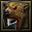 射手の援護-icon