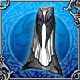 Cloak of the Raven large-icon