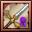 Leaf-blade Chandelier Decoration Recipe-icon
