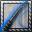 Lebethron Fishing Rod-icon