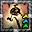 10 Run Speed 1h-icon