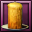 Beeswax Candle-icon