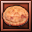 Blueberry Tart-icon
