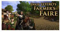 Farmers Faire 2014