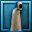 High Officer's Hooded Cloak-icon