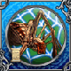 Monster Play Spider Class Traits store-icon