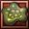 Slug Mash-icon
