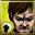 Surety of Death-icon